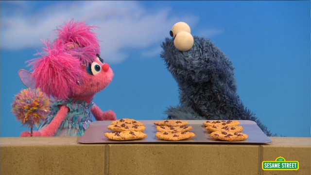 File:CookieAbby-Subtraction.png