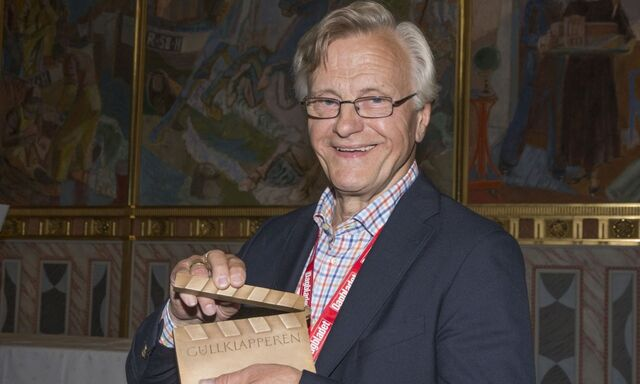 File:Harald Maele Amandaprisen 2015.jpg