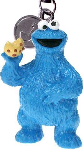 File:J-straps 2007 cookie mascot.jpg