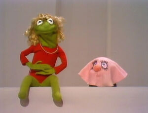 KermitGirl