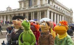 Mmw muppets