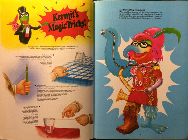 File:Muppet Annual 1980 16.jpg