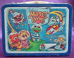 Muppetbabieslunchboxfront