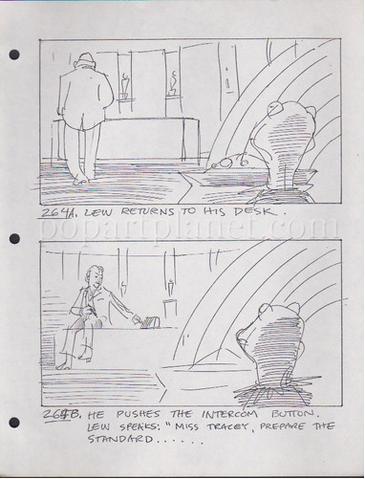 File:Muppetmoviestoryboard7.png