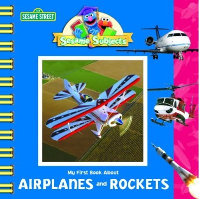 File:SesameSubjectsAirplanesRockets.jpg