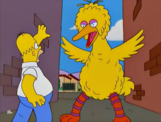 File:Simpsonspbs2.jpg