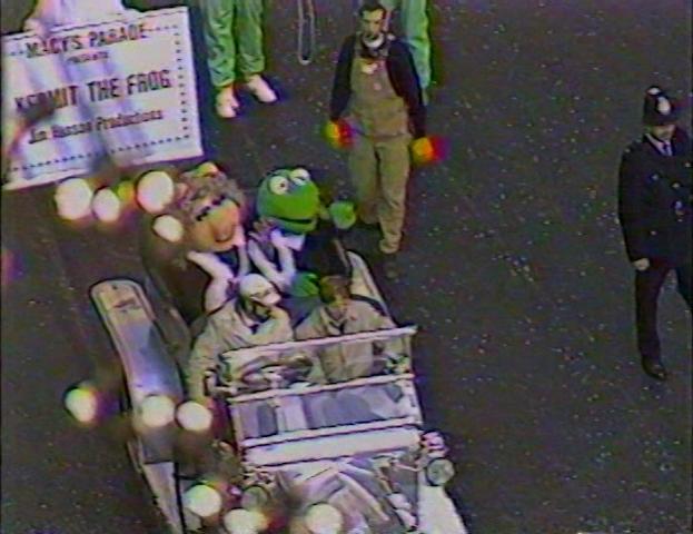 File:1990parade1.jpg