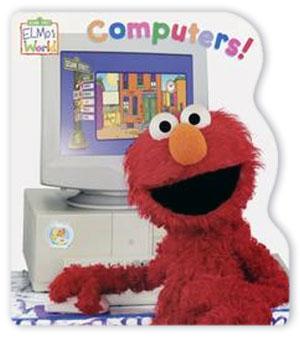 File:Book.ewcomputers.jpg