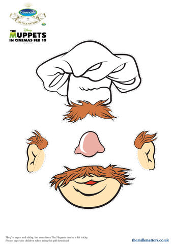 File:Chefmilksticker2.jpg