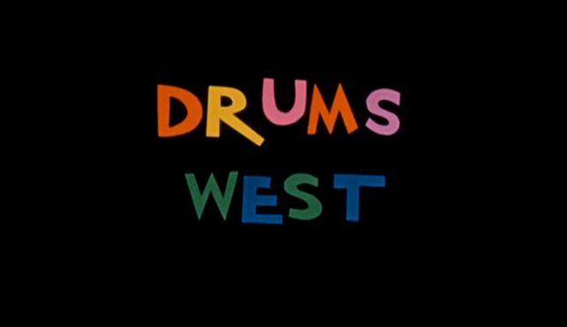 File:DrumsWest.jpg