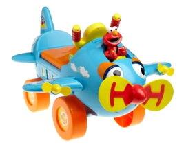 Flywithelmo1