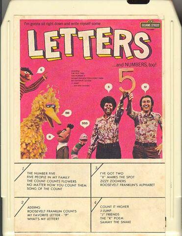 File:LettersNumbers8track.jpg
