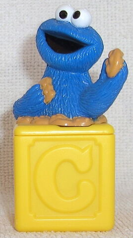 File:Mcdonalds happy meal australia 1998 cookie.jpg