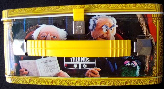 File:Tms lunchbox 5.jpg