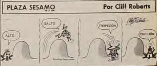 File:1975-9-25.png