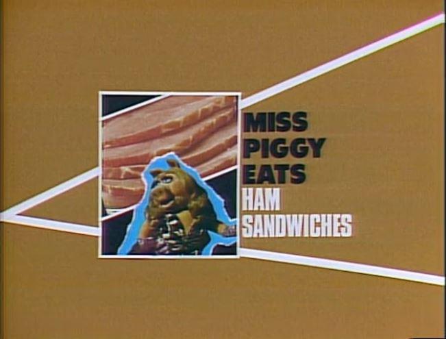 File:1981 Nutrition.jpg