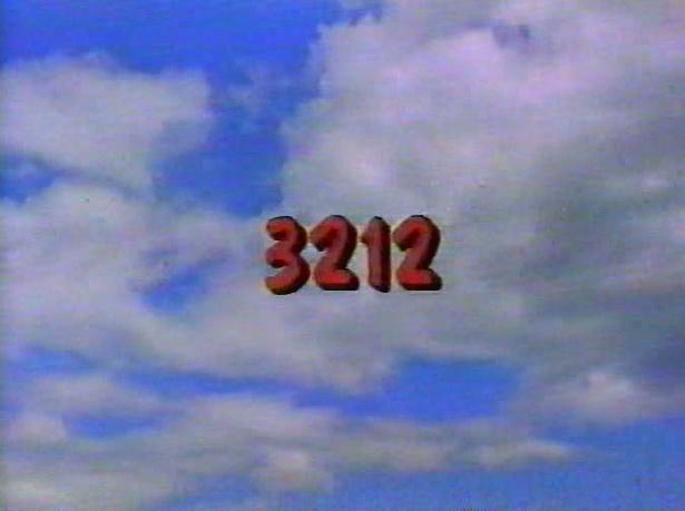 File:3212.jpg