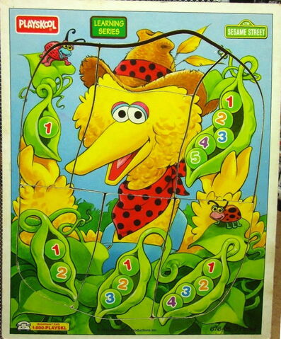 File:Big bird peapod puzzle.jpg