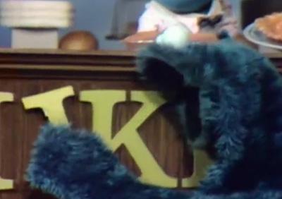 File:Cookie eats I.jpg