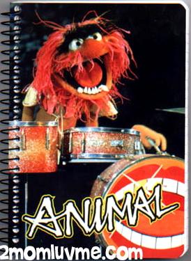 File:Kalan ntebook animal 2002.jpg