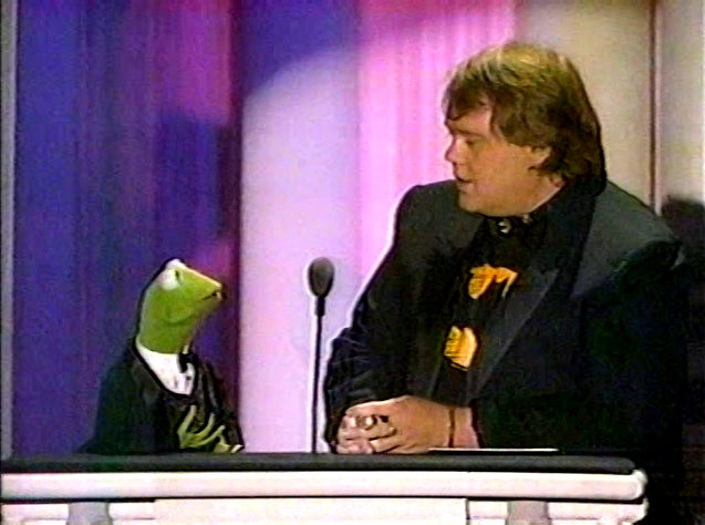 File:Kermit-ComedyAwards.jpg