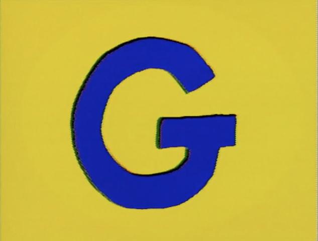 File:LetterG.BlueYellow.jpg