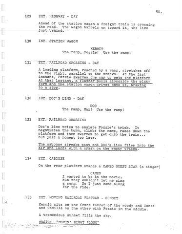 File:Muppet movie script 050.jpg