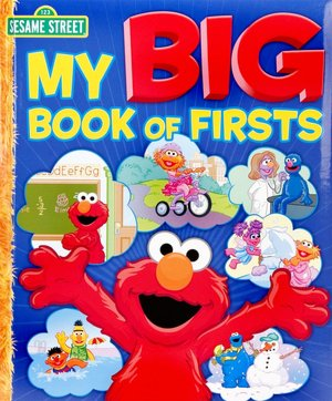 File:My big book of firsts.jpg