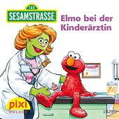 Pixi-kinderarztin