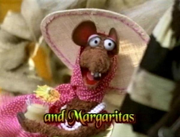 File:Rat-margarita.jpg