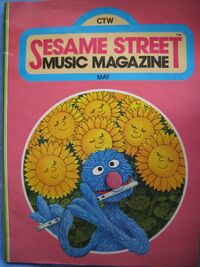 SesMusicMag10