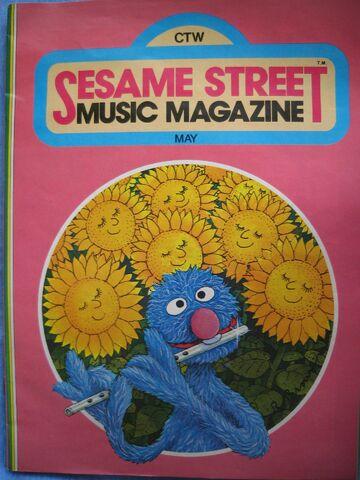 File:SesMusicMag10.JPG