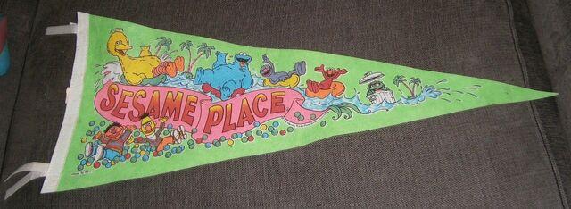 File:Sesameplaceflag2.jpg
