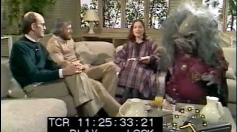 1983 interview