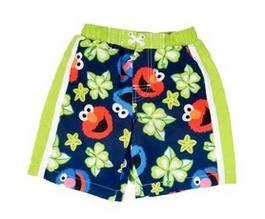 File:ElmoGroverCookieSwimtrunks.jpg
