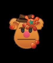 File:EmojiBlitzFozzie-tomato.png