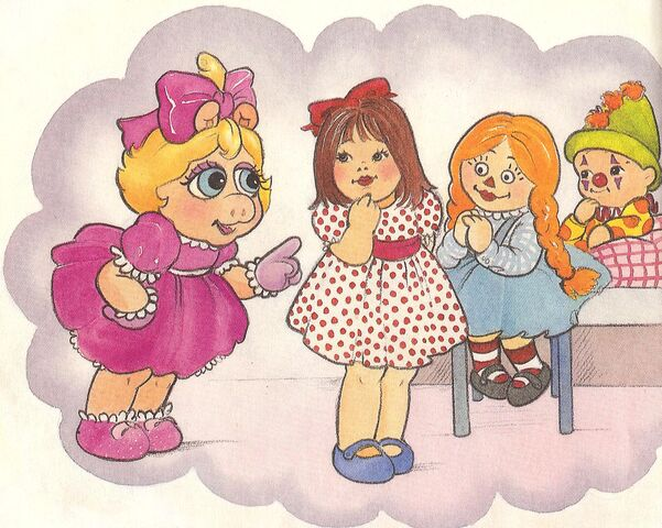 File:Giselle doll.JPG
