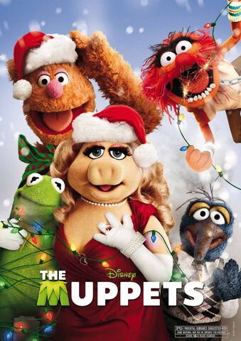 File:Holiday The Muppets poster.jpg