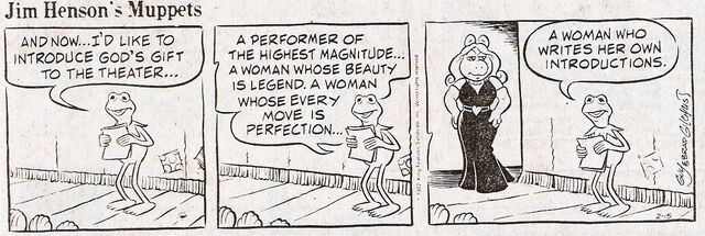 File:The Muppets comic strip 1982-02-15.jpg