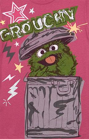 File:Tshirt.grouchy.jpg