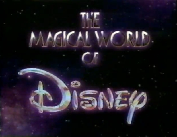 File:Magical World of Disney 1988.jpg