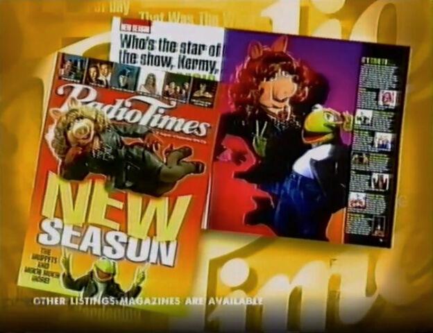 File:Radiotimes1996.jpg