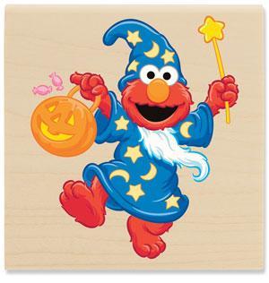 File:Stampabilities halloween elmo.jpg