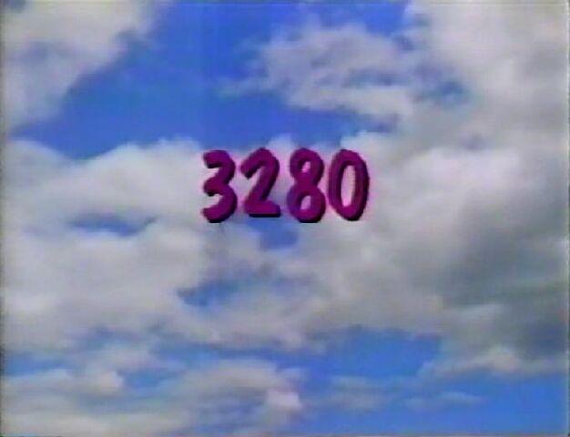 File:3280.jpg