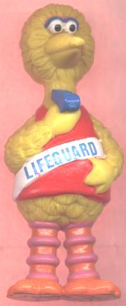 File:ApplauseBigBirdLifeguard.jpg