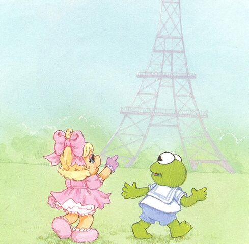 File:Awful tower love note for baby piggy.JPG