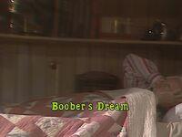 BoobersDream