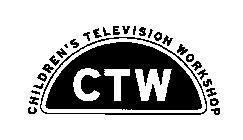 File:CTW1997B&WLogo.jpg