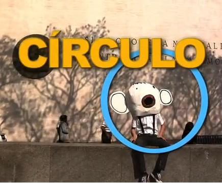 File:CircleHead.jpg