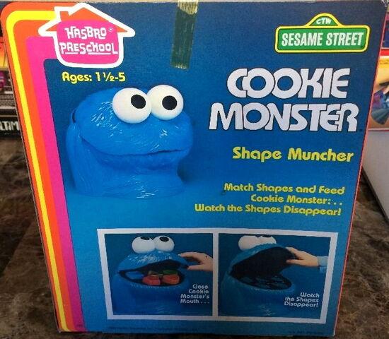File:Cookie monster shape muncher 1.jpg